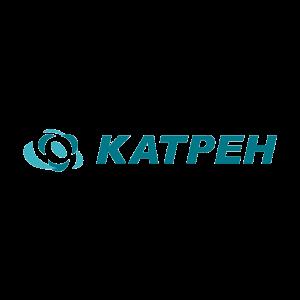 АО Научно-производственная компания «Катрен»