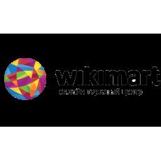 Викимарт